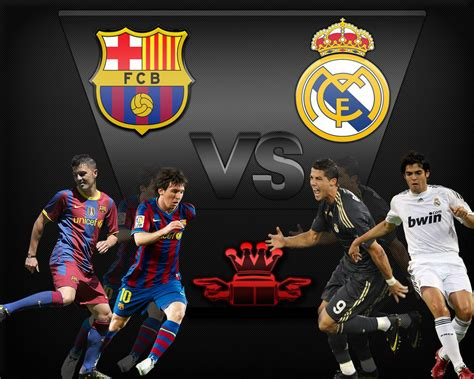 imagenes real madrid vrs barcelona imagenes de p vs z black hairstyle and haircuts