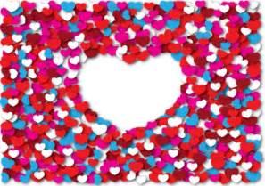 corazones imgenes y fotos imagenesgratiscom descargar imagenes de corazones movibles imagui