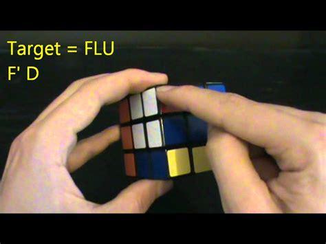 rubik 3x3 blindfolded tutorial how to solve the rubik s cube blindfolded youtube