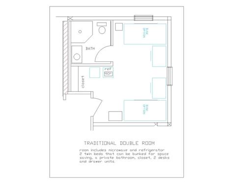 udel housing floor plans university of delaware housing floor plans idea home and