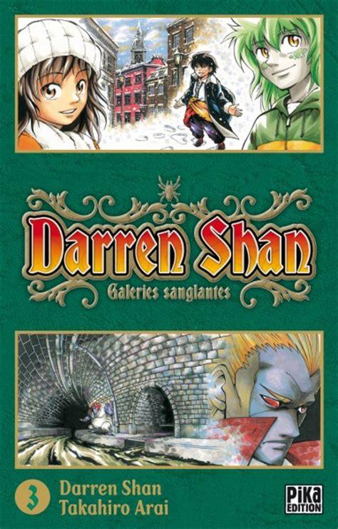 darren shan volume 12 darren shan 3 233 dition simple pika sanctuary