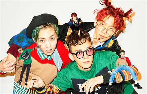 Cd Chen Stylish Index Original update exo cbx shares new teaser photos of xiumin and