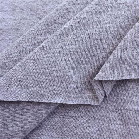 jersey knit fabric wholesale poly cotton jersey knit fabric wholesale price available