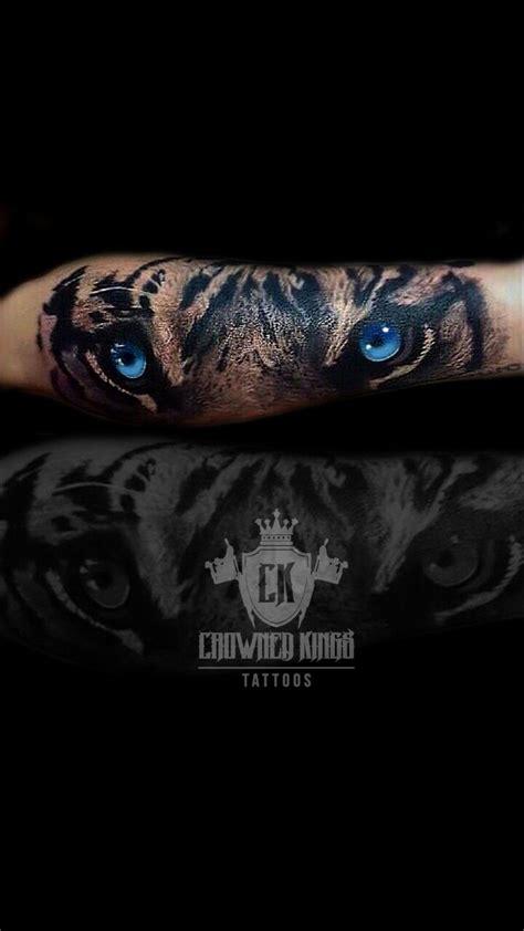 tattoo paper staples uk 82 best tiger tattoo sleeve images on pinterest tattoo
