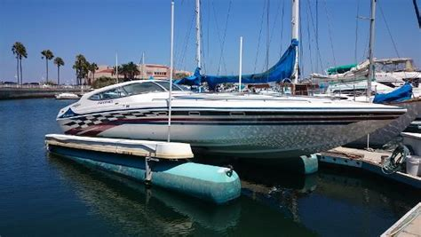 boats for sale in san diego california on craigslist advantage boats for sale in san diego california
