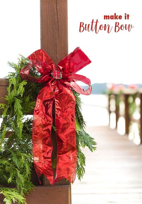 how much ribbon to decorate a 7 foot tree 483 best decorating ideas images on merry best tree