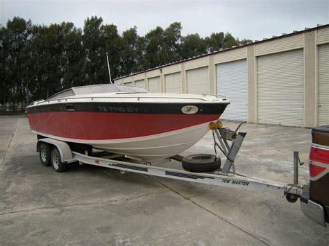 3 way ls sale formula f 3 ls 1984 for sale for 3 500 boats from usa com
