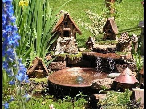 plants  indoor miniature gardens youtube