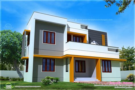 kerala home design kozhikode kerala home design and floor plans 4 beautiful house