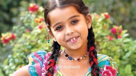 film india uttaran antv sparsh khanchandani pemeran icha kecil dalam film icha dan