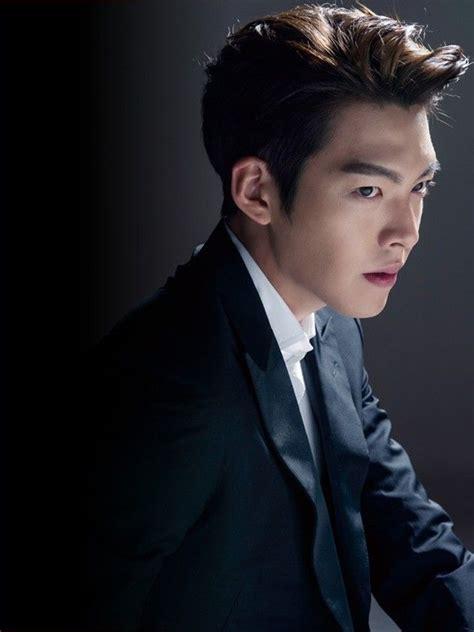 film romantis kim woo bin 17 best images about kim woo bin on pinterest girl korea