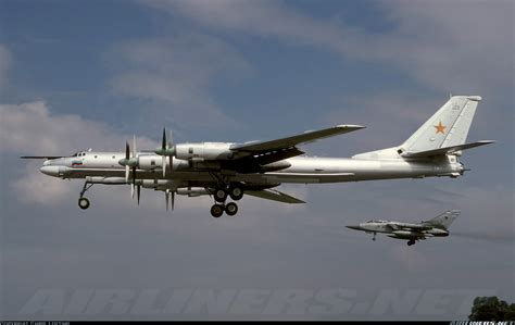 Abductions Ufos And Nuclear Weapons Tupolev Tu 95 | abductions ufos and nuclear weapons tupolev tu 95