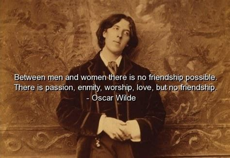 oscar wilde best quotes best quotes oscar wilde quotesgram
