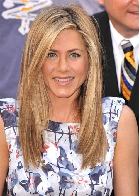 Filme Cu Aniston by Poze Aniston Actor Poza 26 Din 342 Cinemagia Ro