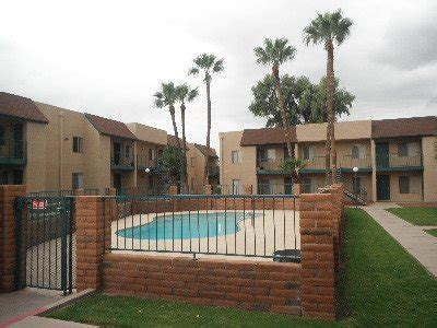 section 8 housing tucson cbell terrace apartments 4750 s cbell ave tucson