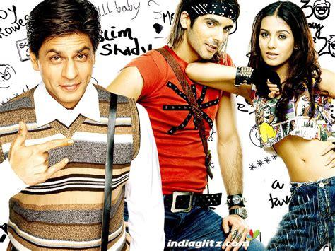 film india main hoon na google images