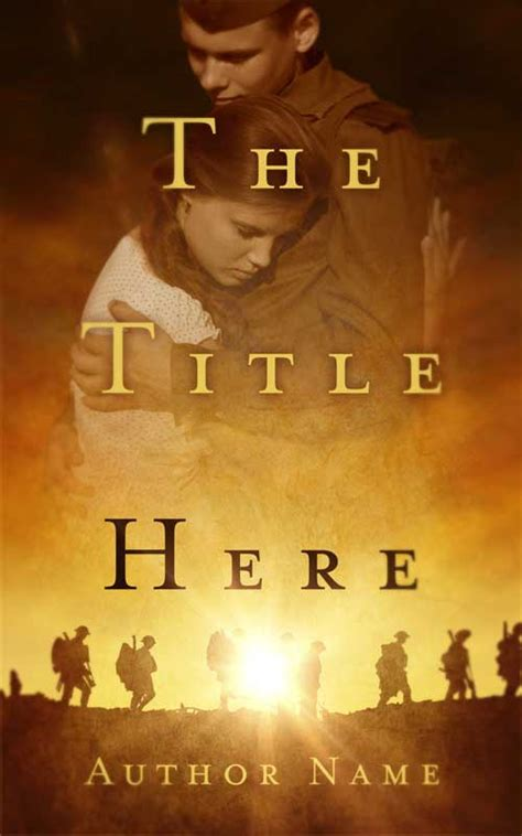 Covers For Sale by Premade Book Covers For Sale Ebook Launch