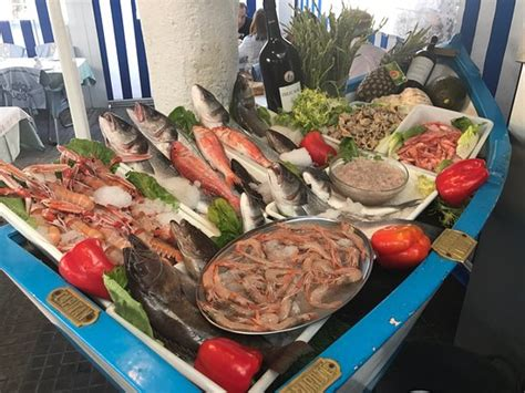 casa juanito melilla restaurante casa juanito la barca en melilla con cocina