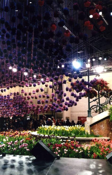 philadelphia flower and garden show visit to the philadelphia flower show 2017 carroll