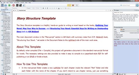 best 25 research paper outline template ideas on pinterest