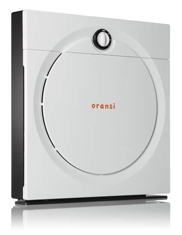 Air Purifier Pekanbaru best hepa air purifiers air cleaners hepa filters oransi