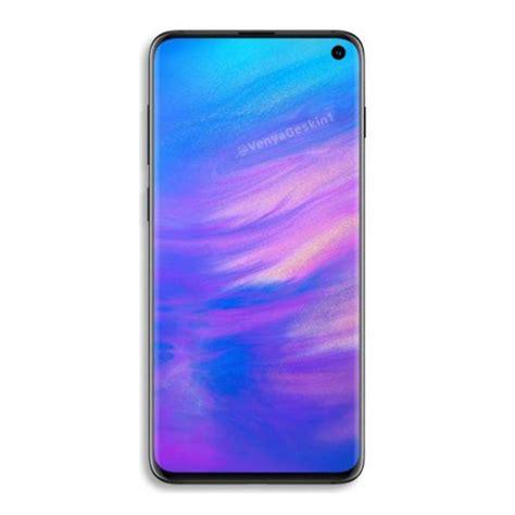 Samsung Galaxy S10 4g by Harga Samsung Galaxy S10 Review Spesifikasi Dan Gambar Februari 2019