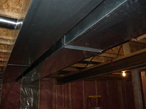 basement soffit advice remodeling diy chatroom home
