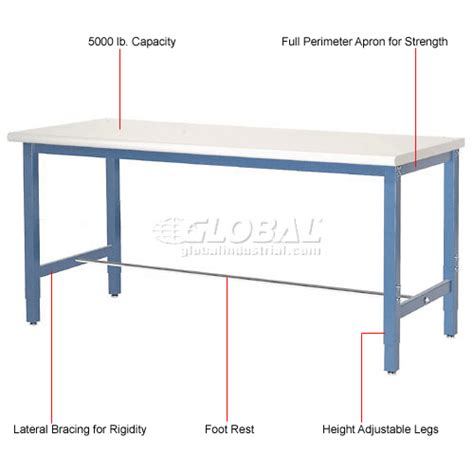 lab bench 8 lab bench 8 28 images dental lab bench high quality
