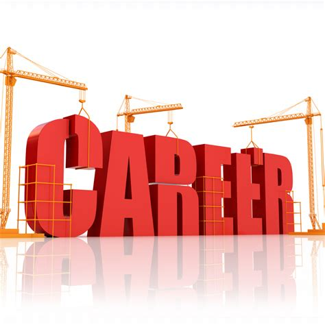 lincoln international careers international students career services of