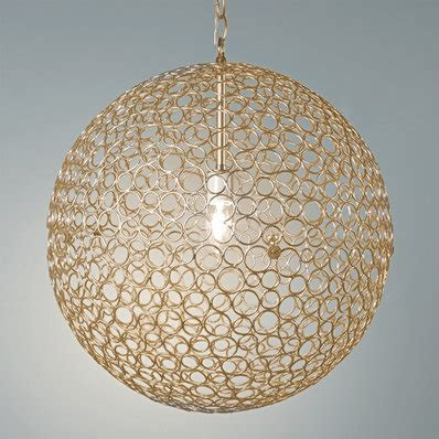 Chandeliers For Foyer All Lanterns Chandelier Lanterns Amp Pendant Lanterns