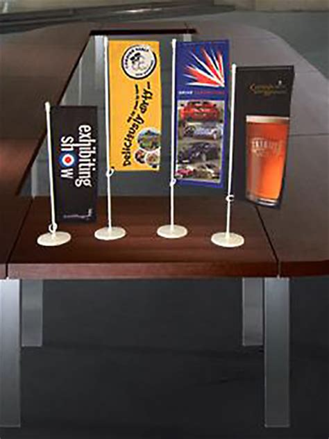 Top Flag table flags table top flags