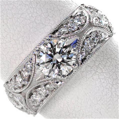 Wedding Rings Minneapolis by Gold Wedding Rings Engagement Rings Minneapolis