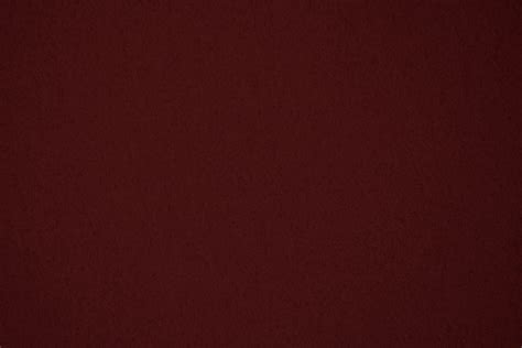 maroon the color maroon color backgrounds wallpaper cave