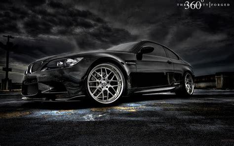 contraste impressionnant de qualite photo voitures cool