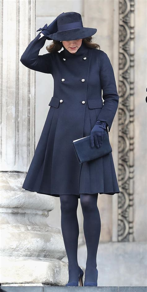 Ready Stelan St Dylon Kid Navy kate middleton birthday 2018 duchess of cambridge quotes and best dressed moments