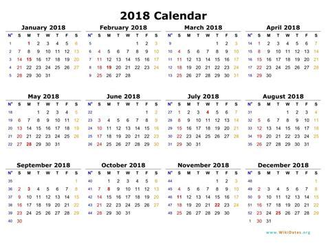 budget calendar template 2018 calendar may 2018 budget calendar template 2018 2019