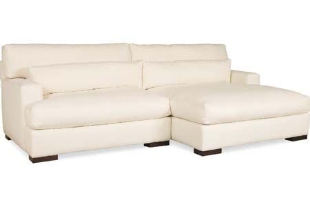 lee sectional sofa 25 best ideas about lee industries on pinterest usa