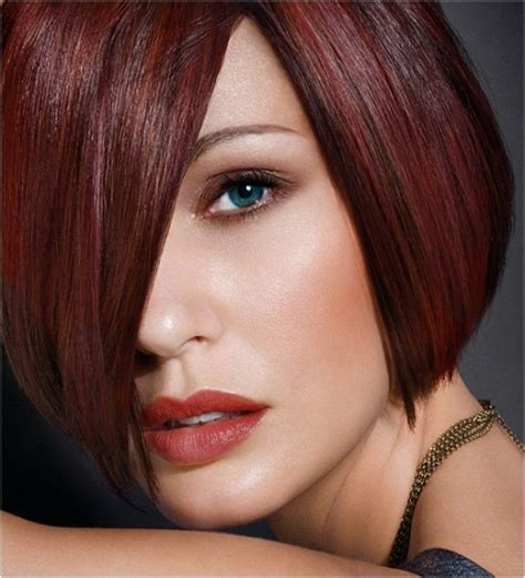 hair colour auburn pictures auburn hair color hair highlighting
