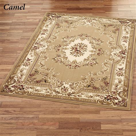 aubusson area rugs imperial aubusson area rugs