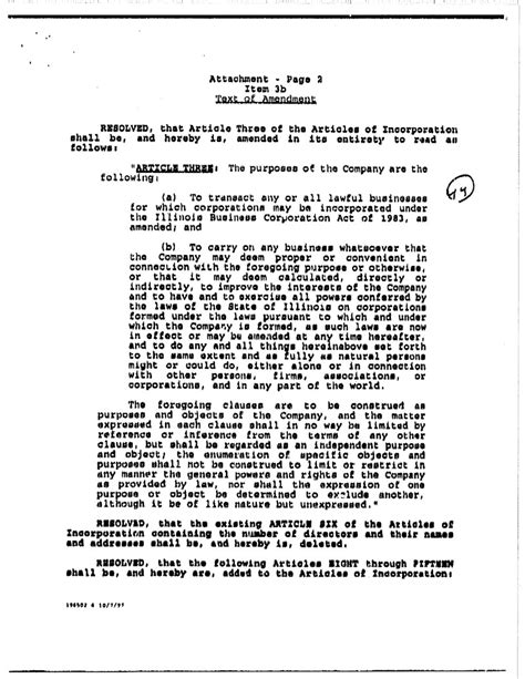 article 6 section 11 page 11