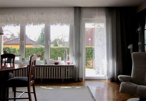gardinen ideen fur fenster mit balkontur gardinen f 252 r balkont 252 r haus ideen