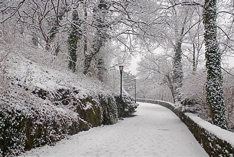 google images winter scenes nyc nyc winter scenes in fort tryon park