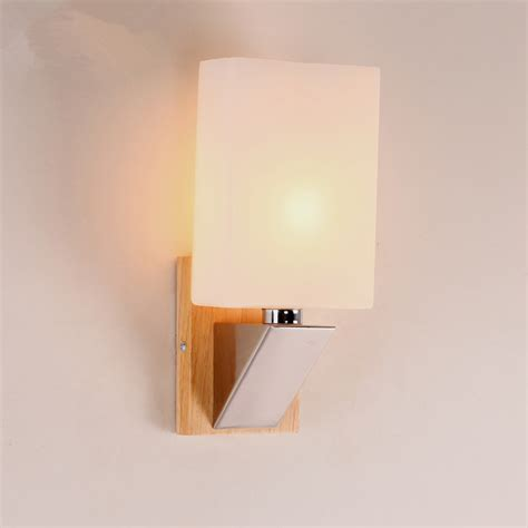 Modern Bedroom Sconces Ikea Sconces In The Bedroom Great Home Decor