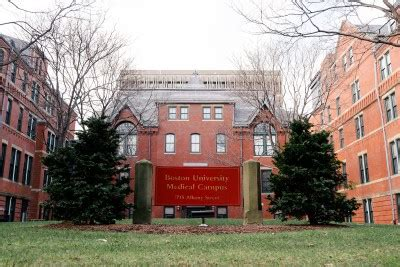 Boston College Mba Faculty by Richard Shipley S Research Center To Explore Humane
