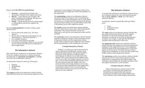 abstract thesis about child and adolescent development sle essay abstract play and child development sle