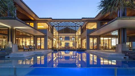easiest to house australia s best house