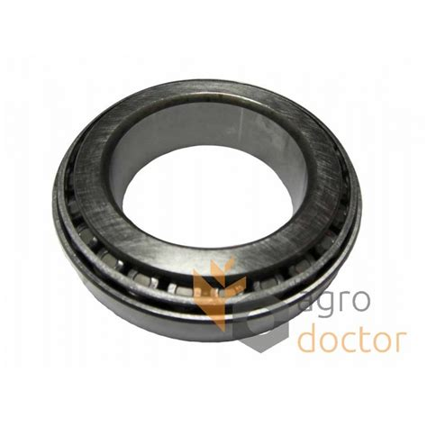 Bearing Taper 32010 X Asb 32010 x q skf tapered roller bearing oem 236008 0 for claas baler buy at agrodoctor