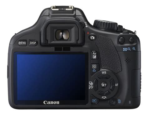 canon 550d digital slr canon eos 550d ef s 18 55mm is zoom