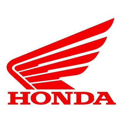 cdr honda honda logos vector eps ai cdr svg free download