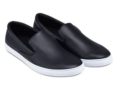 Faux Fur Slip Ons Zalora 10 highsnobiety hypebeast inspired shoes you need to get